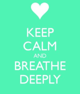 keep-calm-and-bd