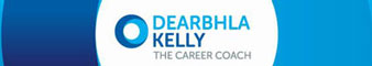 Dearbhla Kelly